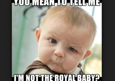 391702-royalbaby-trending-funny-twitterverse-fed-with-shout-outs-and-memes-ag