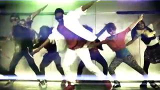 ELIJAH – Meet Me on the Dance Floor