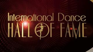 International Dance Hall of Fame