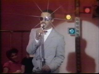 Arturo Shelton - Comedy