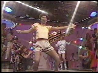 Stars of Tomorrow Dancers – Jermaine Jackson, Michael Jackson – Tell Me I'm Not Dreaming (Too Good to be True)