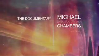 Michael Boogaloo Shrimp Chambers – The Documentary