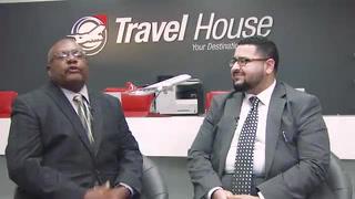 We Luv Detroit – Travel House