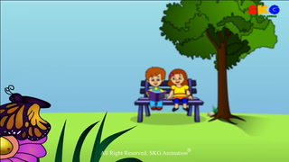 Incy Wincy Spider Song I Nursery Rhymes I Songs For Kids I Children Songs I Baby Songs