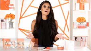 Chella Product Haul with @ReadySetGlamour