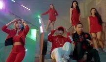 Chinese Music video 2017