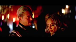 Chris Jeday – Ahora Dice (Official Video) ft. J. Balvin, Ozuna, Arcángel