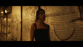 FANTASTIC WOMAN – TRAILER