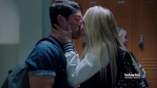 Foursome – Season 3 – Trailer