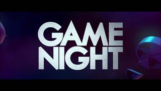 Game Night - Trailer