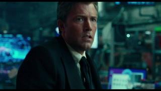 Justice League – Clip – I'm Building A Team