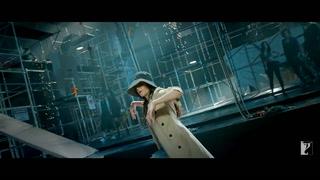 Kamli - Full Song Dhoom3 Katrina Kaif Aamir Khan Sunidhi Cha
