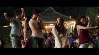 Kar Gayi Chull – Kapoor & Sons _ Sidharth Malhotra _ Alia Bhatt _ Badshah _ Amaal Mallik _Fazilpuria