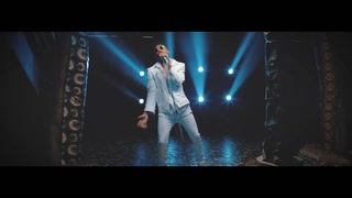 Mayorkun – Mama (Official Video)