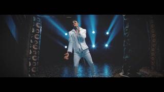 Mayorkun – Mama (Official Video)