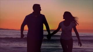 Najwa Karam – Ah Mnel Gharam (Official Lyric Video 2017)  نجوى كرم – آه من الغرام