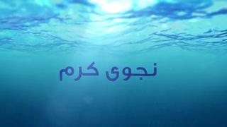 Najwa Karam – Nezelt L Ba7r (Official Lyric Video 2017)   نجوى كرم – نزلت البحر