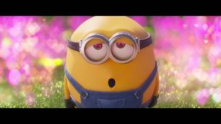 Minions 2 Trailer